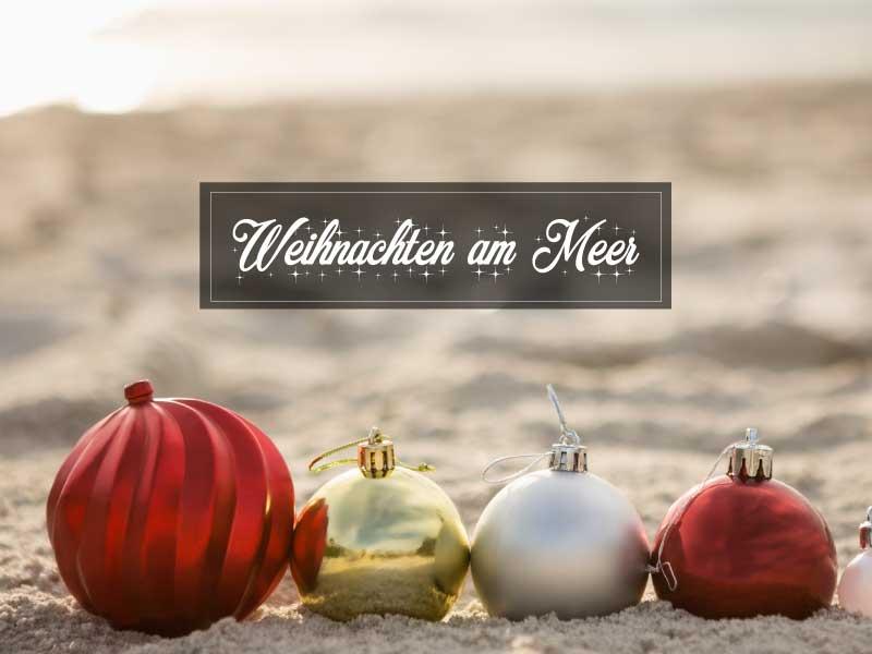 Bilder Zu Weihnachten.Weihnachten Nordseehotel Wilhelmshaven