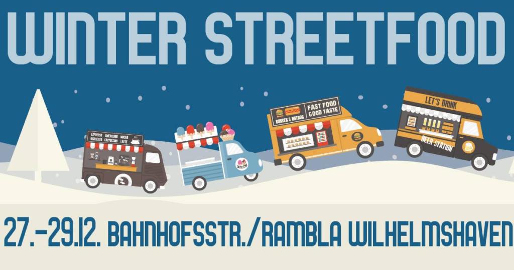 winter streetfood verkaufsoffener sonntag und weihnachten. Black Bedroom Furniture Sets. Home Design Ideas